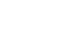 Rotary Club - Bad Salzungen